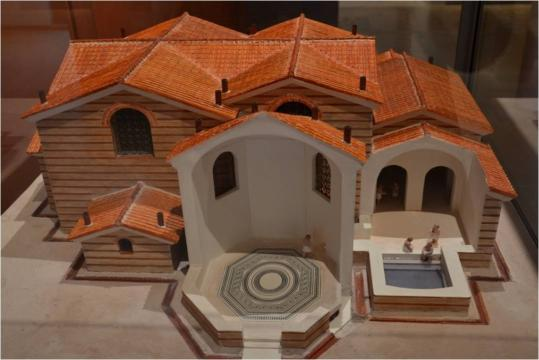 maquette-thermes-2.jpg