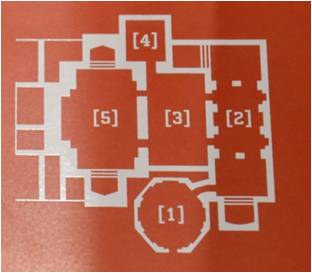 plan-thermes-2.jpg